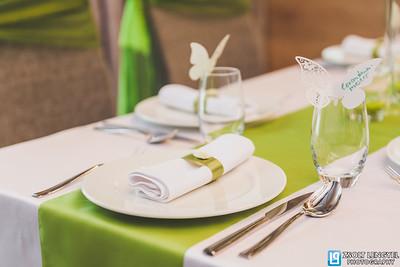 20160514 - Avalon Park - esküvői dekor - Demeter Virág és Dekor - Miskolc - 022