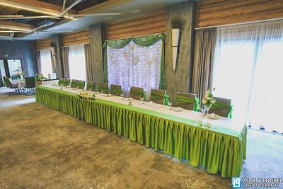 20160514 - Avalon Park - esküvői dekor - Demeter Virág és Dekor - Miskolc - 013