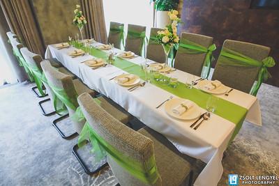 20160514 - Avalon Park - esküvői dekor - Demeter Virág és Dekor - Miskolc - 016