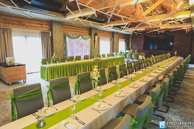 20160514 - Avalon Park - esküvői dekor - Demeter Virág és Dekor - Miskolc - 001