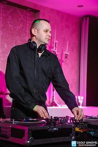 20160227-DJ_Beat-002