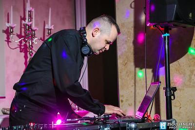 20160227-DJ_Beat-005