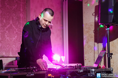 20160227-DJ_Beat-008