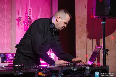 20160227-DJ_Beat-001