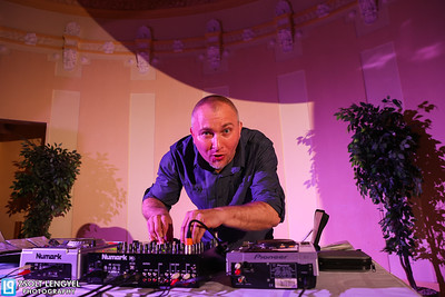 AD - Nagy Lajos - esküvői DJ - Miskolc-008