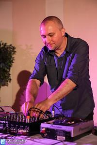AD - Nagy Lajos - esküvői DJ - Miskolc-007