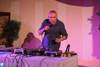 AD - Nagy Lajos - esküvői DJ - Miskolc-001