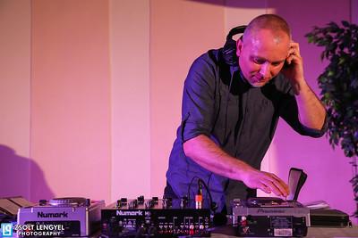 AD - Nagy Lajos - esküvői DJ - Miskolc-006