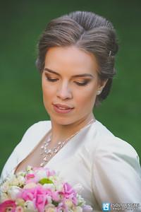 ÁD - Hriczó Székely Anett - esküvői smink - 26
