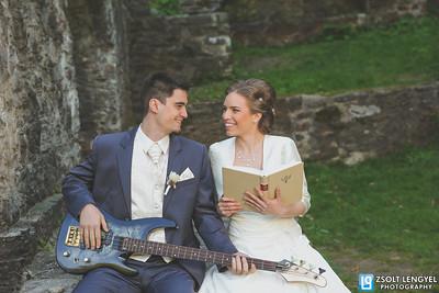 ÁD - Hriczó Székely Anett - esküvői smink - 27