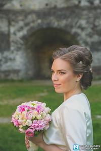 ÁD - Hriczó Székely Anett - esküvői smink - 25