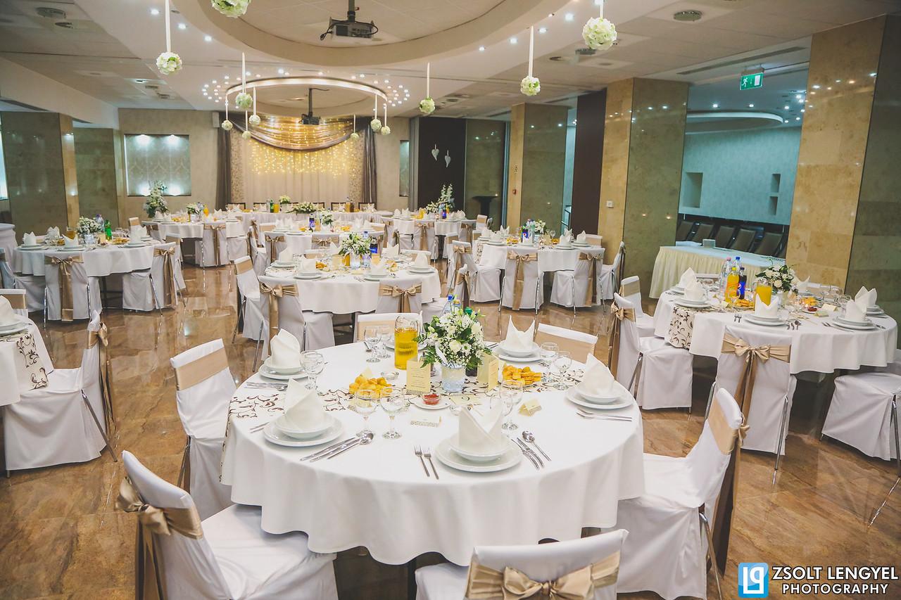 20160227 - Bástya Wellness Hotel-023