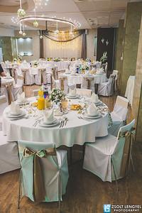 20160227 - Bástya Wellness Hotel-012