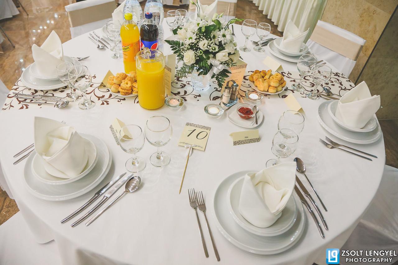 20160227 - Bástya Wellness Hotel-014