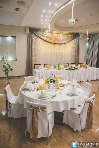 20160227 - Bástya Wellness Hotel-005