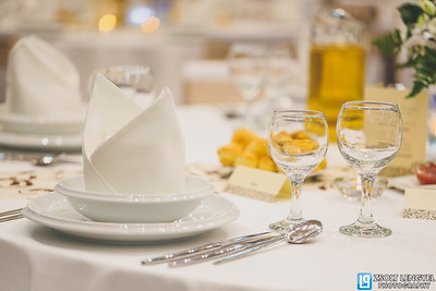 20160227 - Bástya Wellness Hotel-027