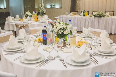 20160227 - Bástya Wellness Hotel-007