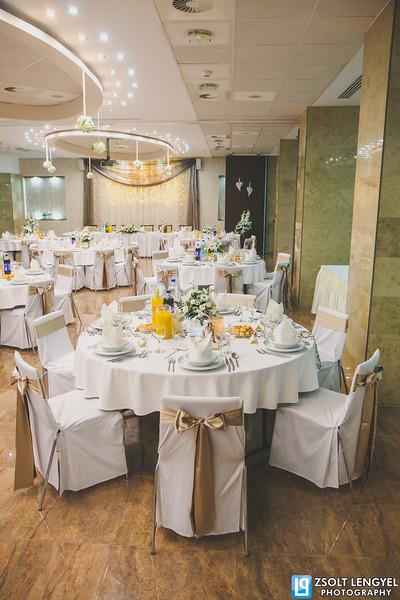 20160227 - Bástya Wellness Hotel-013