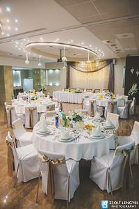 20160227 - Bástya Wellness Hotel-011
