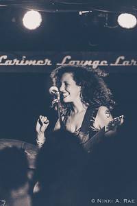 Esme Patterson Larimer Lounge 06 18 2016-24