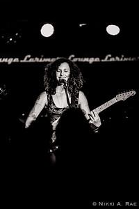 Esme Patterson Larimer Lounge 06 18 2016-19