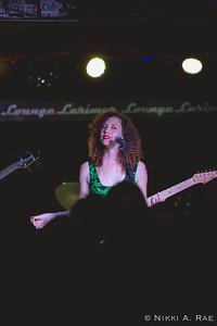 Esme Patterson Larimer Lounge 06 18 2016-16
