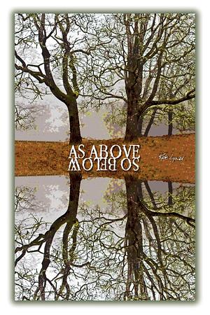 AboveBelow_12x18
