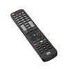 Comando de substituição para televisores LG