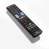 Comando de substituição para televisores Samsung