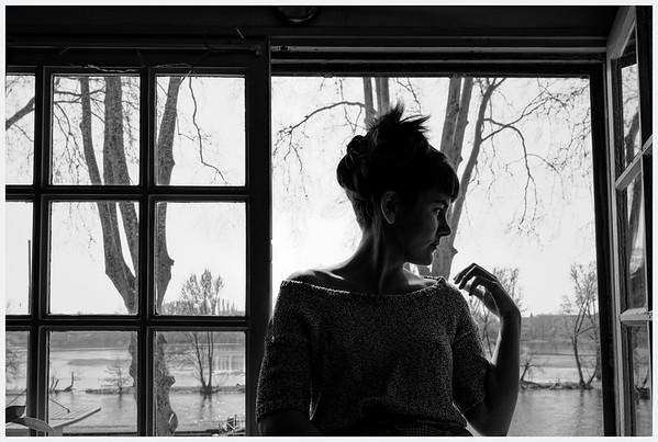 L1020280-©Ch-Mouton
