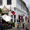Centro Histórico de Córdoba