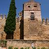 Muralha de Córdoba