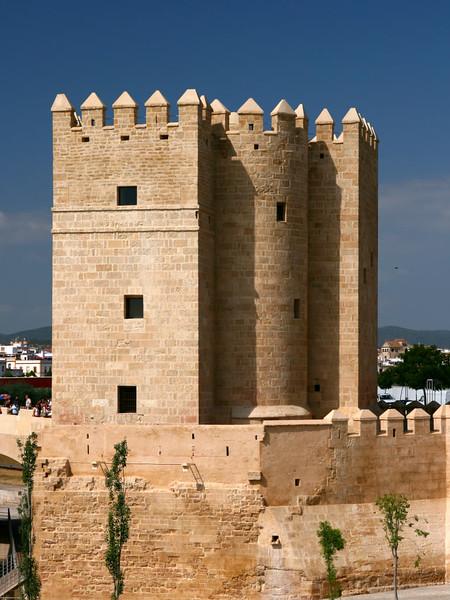 Torre da Calahorra