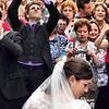 Casamento em Córdoba