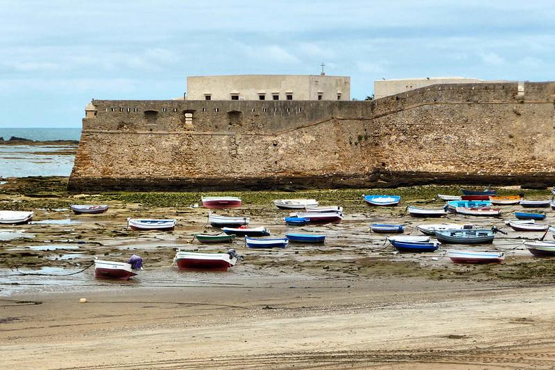 Castelo de São João