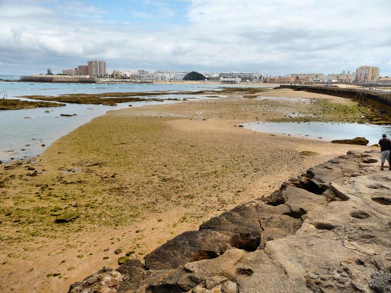 Litoral de Cádiz