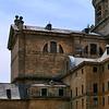Palácio de El Escorial