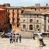 Centro Histórico de Girona