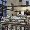 Túmulo dos Reis Católicos