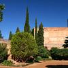Área Interna de Alhambra