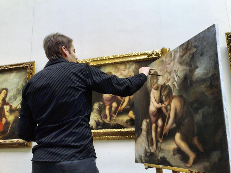 Museu do Prado