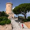 Castelo de Bellver
