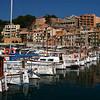 Porto de Sóller