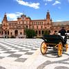 Praça de Espanha