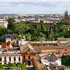 Centro Histórico de Sevilha