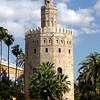 Torre de Ouro