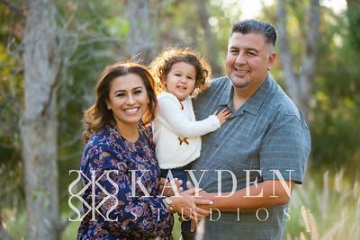Kayden-Studios-2018-107