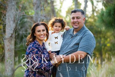 Kayden-Studios-2018-111