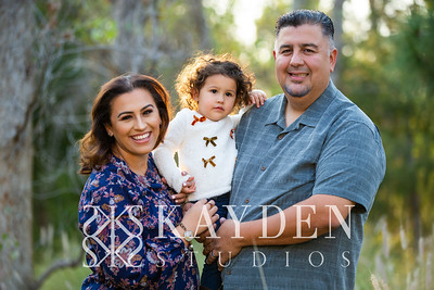 Kayden-Studios-2018-109