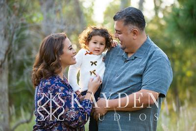 Kayden-Studios-2018-113